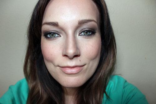 nose-contour-after