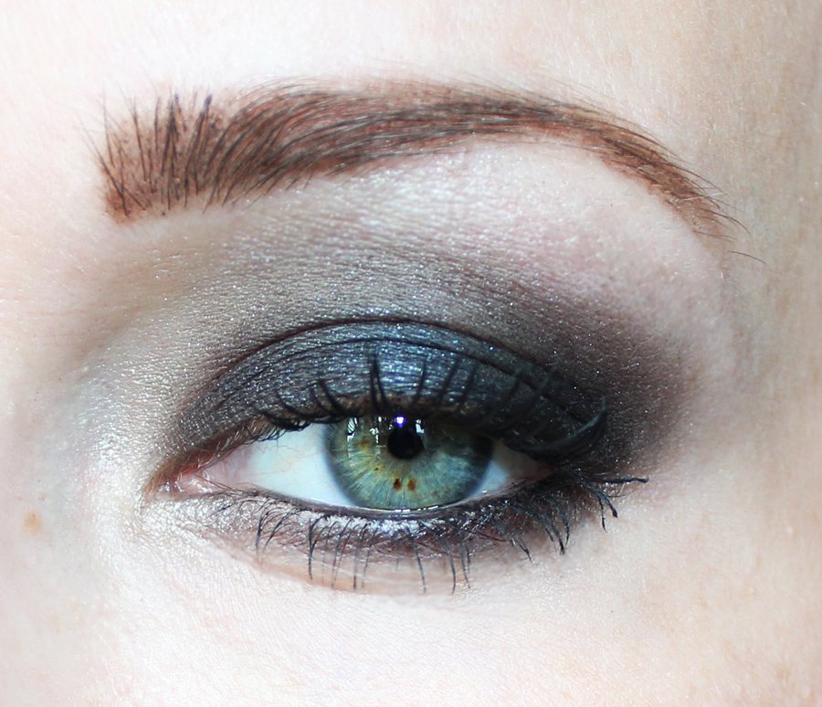 easy-smoky-eye2