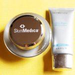 SkinMedica Summertime Moisturizers!