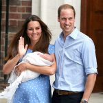 How To: Kate Middleton's Post Baby Glow