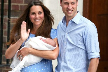 Kate-Middleton-Post-Baby-Glow