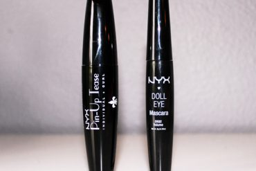 NYX-MASCARA-REVIEW2