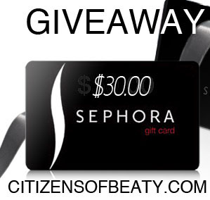 sephora-gift-card copy