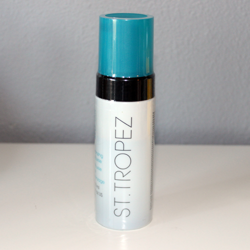st-tropez-mousse-self-tanner