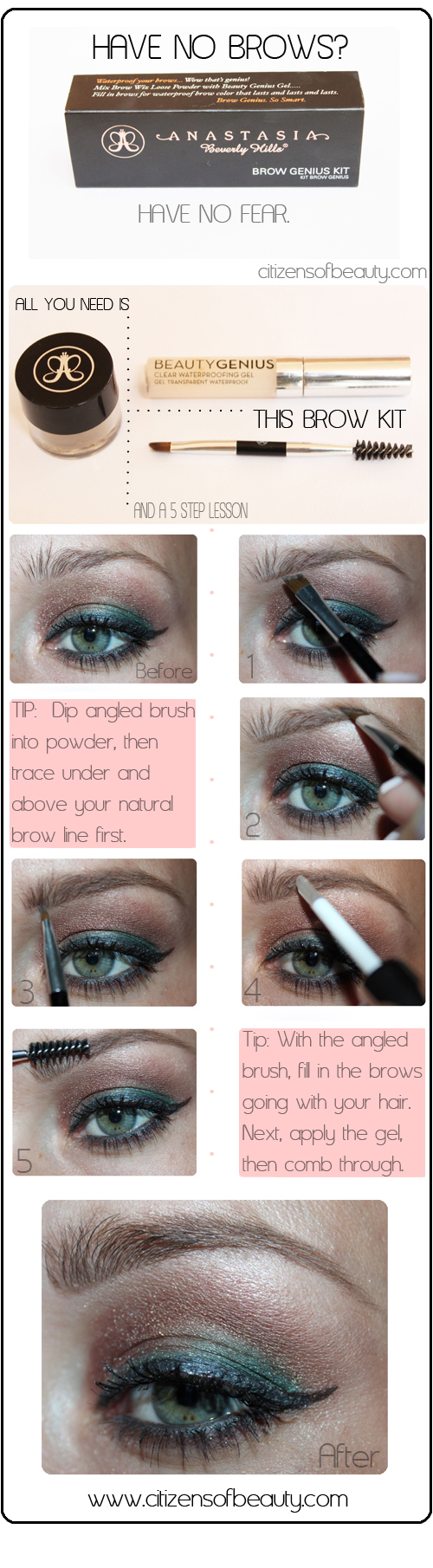 Anastasia-beverly-hills-genius-kit-how-to