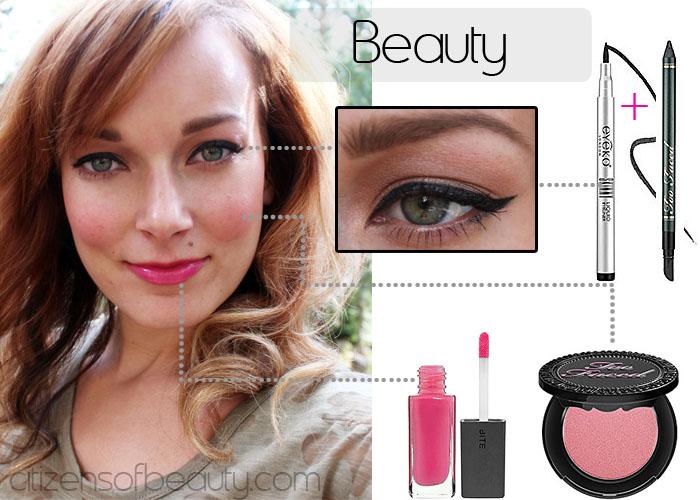 Beauty And Style: Camoflauge