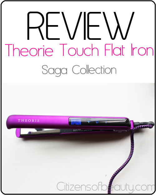 Theorie-Touch-Flat-Iron-Review-