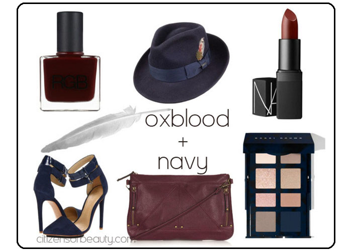 oxblood-and-navy-fall-2013-trends