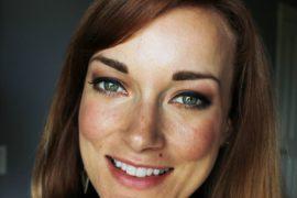 Nova White Teeth Whitening System
