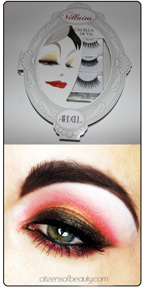 ARDELL-LASHES-Cruella-DeVil copy