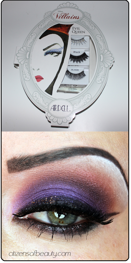 ARDELL_LASHES_EVIL_QUEEN