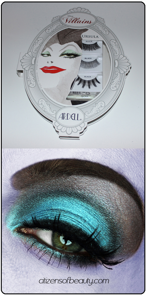 Ardell-Lashes_Ursula copy