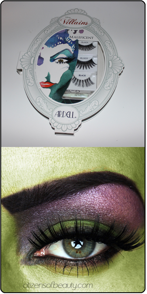 Ardell_Lashes_Maleficent copy