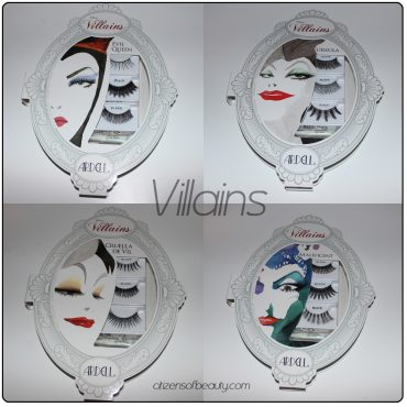 Ardell_lashes_Villains copy