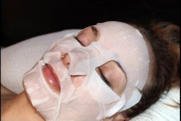 LAC_Tauat_Collagen_Mask_review copy
