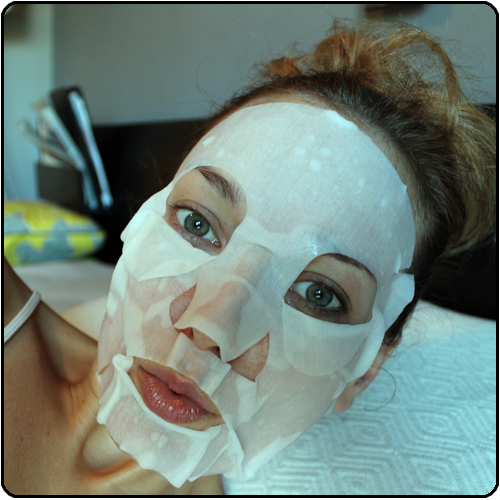 LAC_Taut_Collagen_Mask_review1 copy