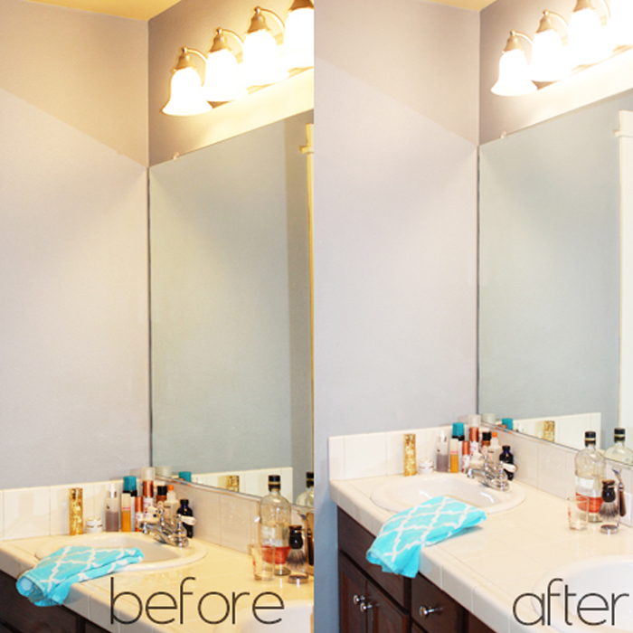 Bathroom Lighting Makeup best in-door lighting for makeup