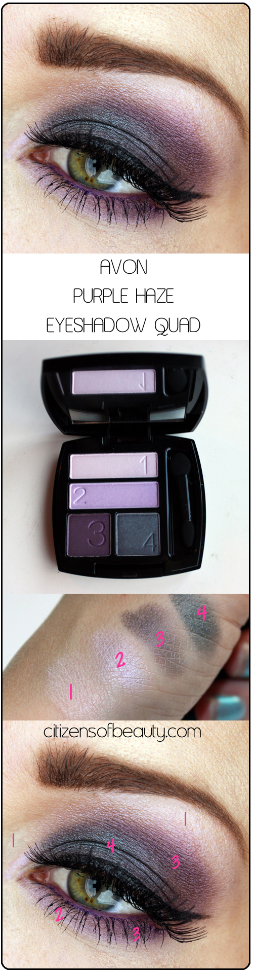 AVON_Purple_Haze_eyeshadow_quad