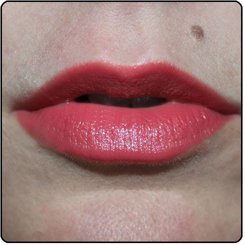 Jouer_Lipstick_sophia copy
