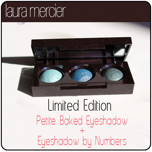 Laura_Mercier_Limited_edition_Emerald_trio copy
