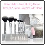 QVC-exclusive IT Cosmetics Limited Edition holiday gift sets!
