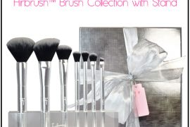 Limited_Edition_Luxe_Blurring_Micro-Airbrush™_Brush_Collection_with_Stand copy