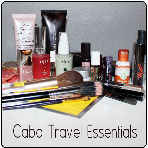 Travel_Beauty_essentials