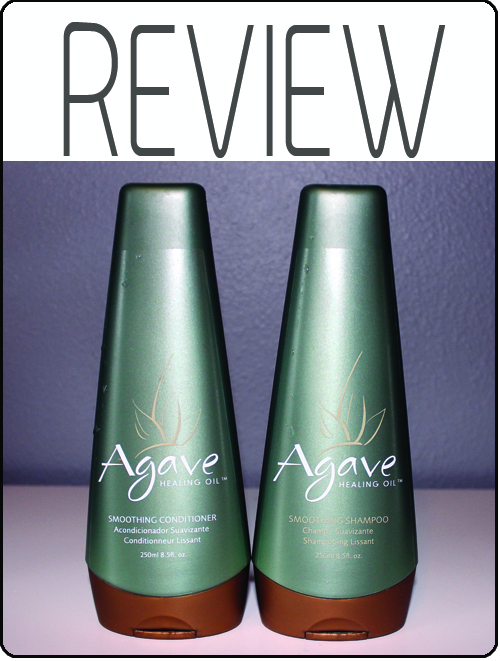 agave_healing_oil_review