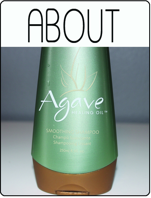 agave_healing_oil_review_2