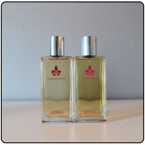 fragrance3 copy