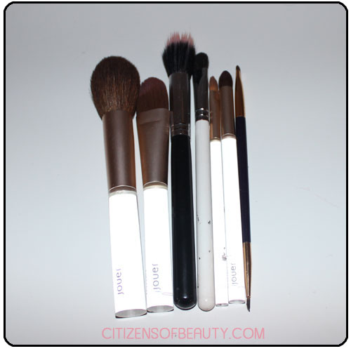 makeup_brushes_travel copy