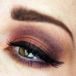 Avon Eyeshadow Quads: Shockingly Good