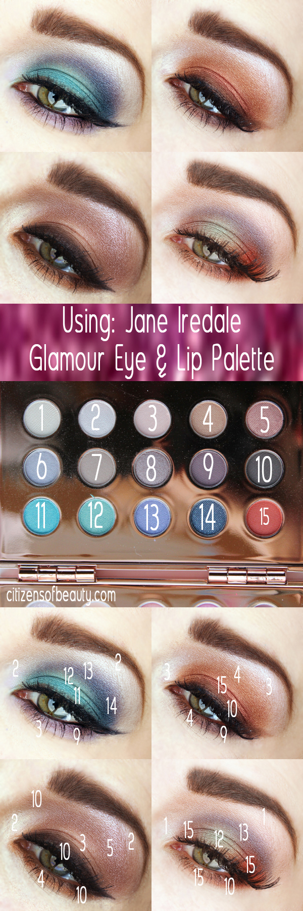 Jane_Iredale_Glamour_Eye_&_Lip_Holiday_Palette