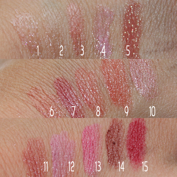 Jane_Iredale_Glamour_eye_7_lip_set_2