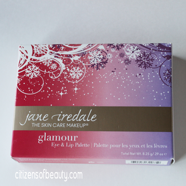 Jane_Iredale_Holiday_4