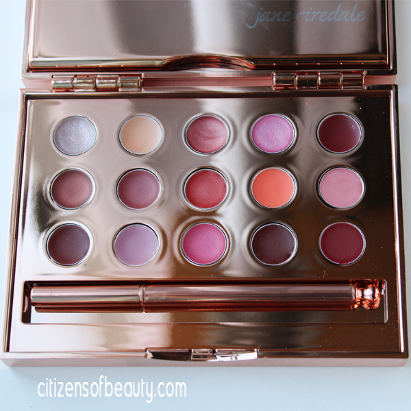 Jane_Iredale_Holiday_6