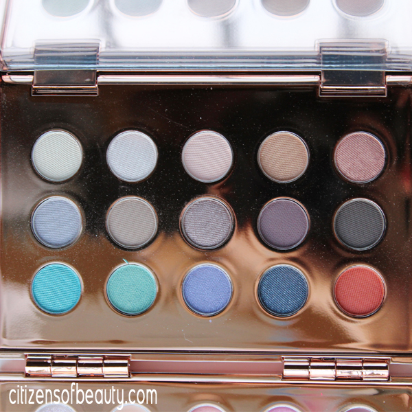 Jane_Iredale_Holiday_Eyeshadow