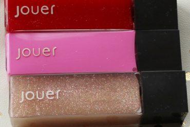Jouer-Cosmetics-Holiday-2013