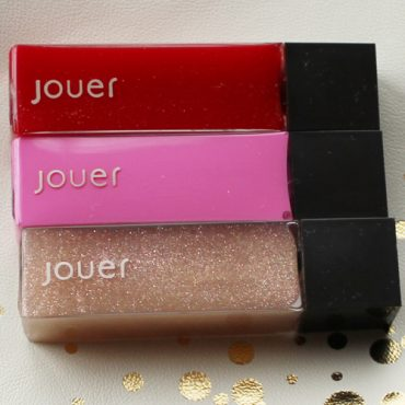 Jouer-Cosmetics-Holiday-2013