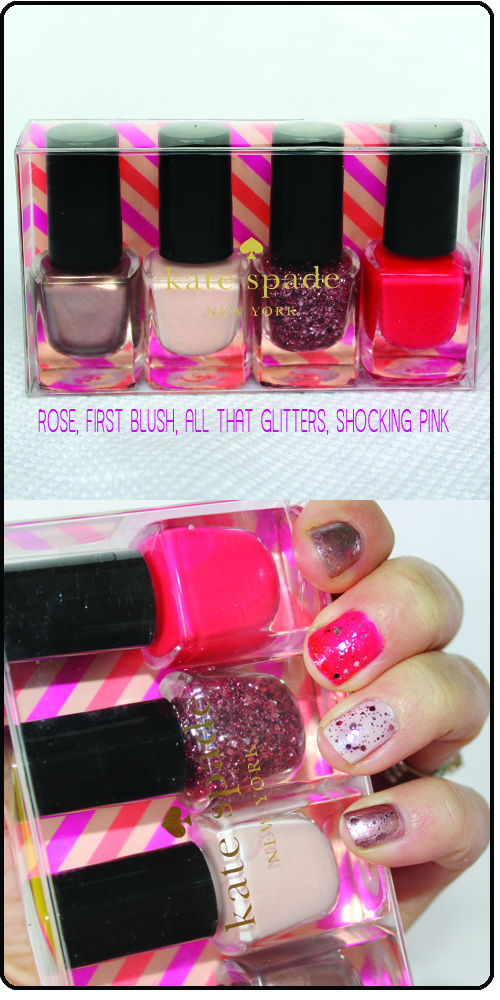 Kate_Spade_Holiday_Nail_Polish copy copy