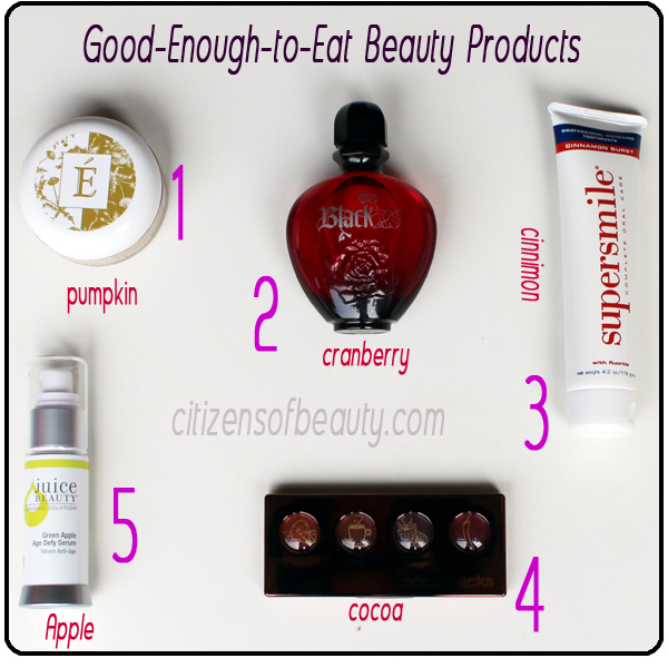 edible-smelling-beauty-products