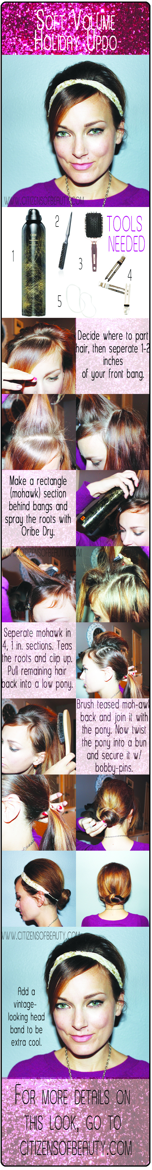 holiday-hair-guide copy copy
