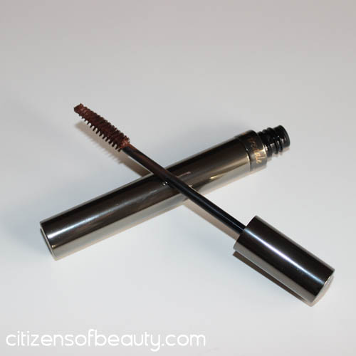 Jane Iredale Mascara Agate Brown copy 3 Easy Jane Iredale Makeup Quickies
