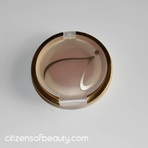 Jane_Iredale_Pure_Pressed_Eye_Shadow_Rose_Gold copy