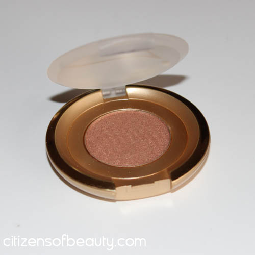 Pure_Pressed_Eye_Shadow_Rose_Gold copy
