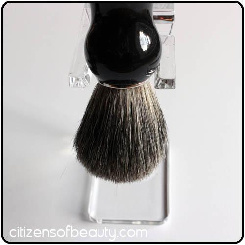 Van Der Hagen Shave Set3.5