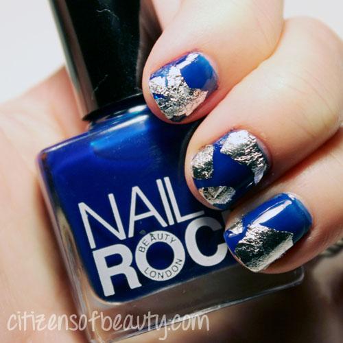 nail rock 3