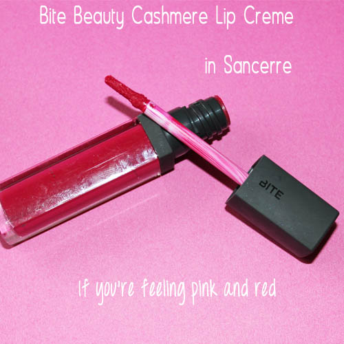 Bite_Beauty_Sancerre_Cashmere_Lip_Cream