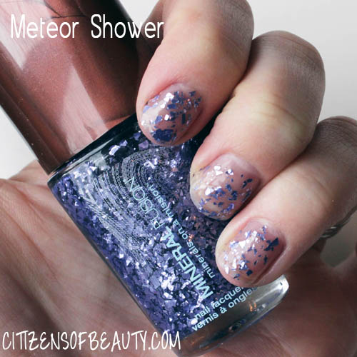 MINERAL_FUSION_METEOR_SHOWER