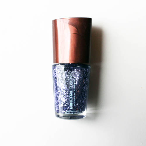 Mineral_Fusion_Vegan_Nail_Polish_Meteor_Shower